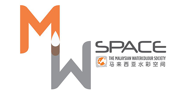 Malaysian Watercolour Space